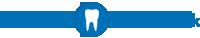 Dobrý zubár