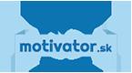 Motivátor.sk - Motivácia, kariéra, podnikanie